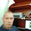 Сергей, 38, г.Стерлитамак