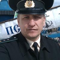 Андрей, 47 лет, Козерог, Благовещенск