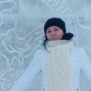 Мариша 42 Ханты-Мансийск