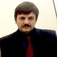 НИКОЛАЙ, 50 лет, Близнецы, Пушкино