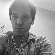 NJay, 21, г.Тверь