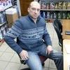 Андрей, 43, г.Бикин