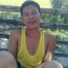 okong, 35, г.Манила