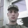 Вадим, 35, г.Александрия