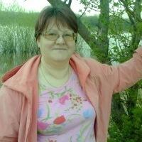 Нина, 59 лет, Козерог, Тюмень