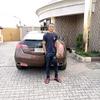 rudeprinceobi, 28, г.Лагос
