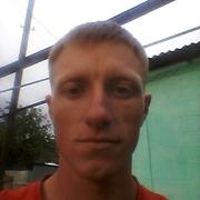 Олег 30 лет (Весы) на сайте знакомств Узунагача