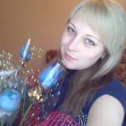Ольга, 27, г.Кантемировка