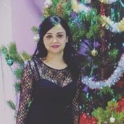 Аниса 29 лет (Близнецы) Пенза
