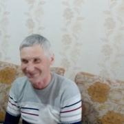 Сергей 61 Находка (Приморский край)