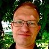 Алексей, 47, г.Санкт-Петербург