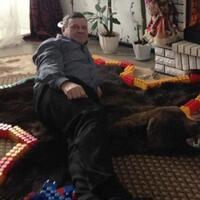 Валерий, 59 лет, Близнецы, Брянск