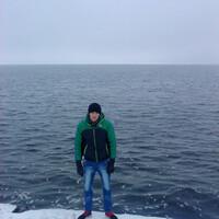 Дмитрий, 30 лет, Овен, Орехово-Зуево