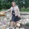 Алена, 39, г.Зарайск