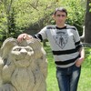 RUDIK, 42, Orenburg