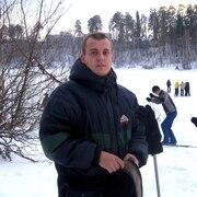 Андрей, 32, г.Казань