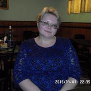 НАТАЛИ Бартенева, 44, г.Зимовники