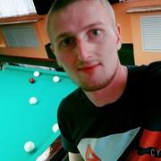 Dmitry, 29, г.Ишим