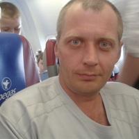 ДМИТРИЙ, 44 года, Овен, Новокузнецк