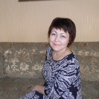 Эльвира, 47 лет, Дева, Казань