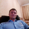 Илья, 35, г.Алейск
