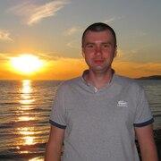 Сергей, 30, г.Кольчугино
