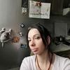 Елена, 45, г.Мурманск