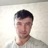 Игорь, 34, г.Брянск