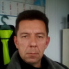 Анатолий, 46, г.Сафоново