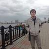антон, 36, г.Камень-на-Оби