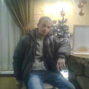 Дмитрий, 30, г.Волжский