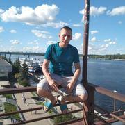 Дмитрий 43 Ростов