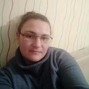 Лариса 45 Могилёв