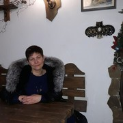 татьяна, 48, г.Гвардейск