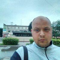 Максим, 32 года, Стрелец, Белово