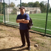 Александр, 41 год, Лев, Киев