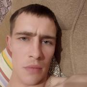 Алексей, 28, г.Дубна