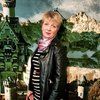 Валентина Степанова, 46, г.Луга