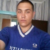 санек, 26, г.Атбасар