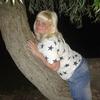 Наталья, 33, г.Сланцы