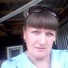 Елена, 43, г.Мариинск