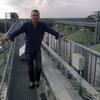 Oleg, 40, Uman