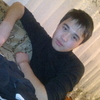 Seksi, 24, г.Джамбул