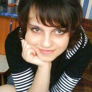 Екатерина 32 года (Стрелец) Новгород Северский