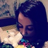 Евеліна, 23, Луцьк