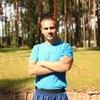 Алексей, 36, г.Лихославль