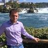 Andrej, 26, г.Констанц