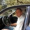 Sergij, 48, г.Grodzisk Mazowiecki
