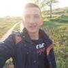 Дмитрий, 18, г.Киев