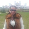 Svetlana, 20, г.Брест
